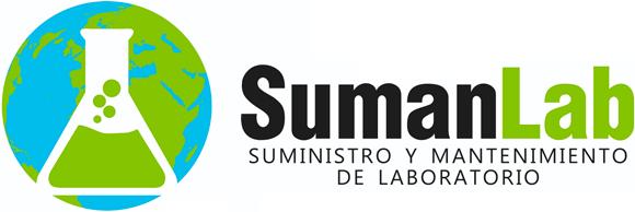 Sumanlab