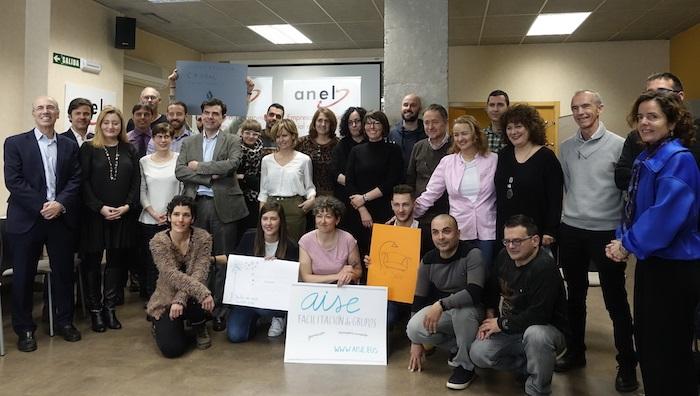 Sumanlab, nueva empresa de economía social dentro del Primer Plan Integral. Por Pamplona Actual